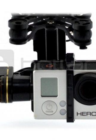 dron-quadrocopter-dji-phantom-2-24-ghz-gimbal-zenmuse-h3-3d.jpg